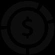 refinancing-black
