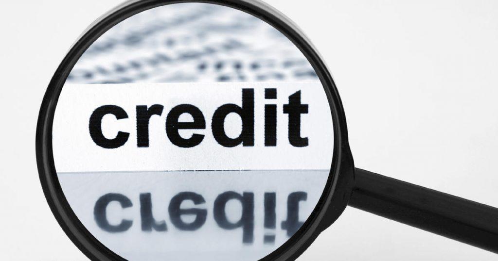 УниКредит Булбанк ще подкрепи клиентите си, засегнати от кризата с COVID-19