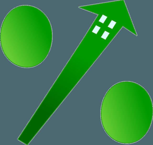 Жилищните кредити нарастват най-бързо