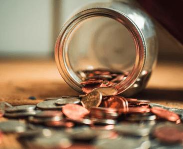 По-ниски лихви по ипотечни кредити